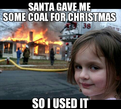 funny-picture-santa-coal-girl