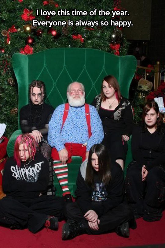 funny-picture-santa-couch-tree-gothic