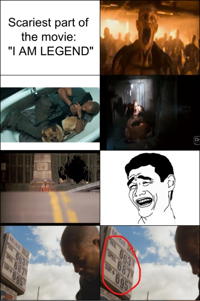 funny-picture-scary-movie-legend