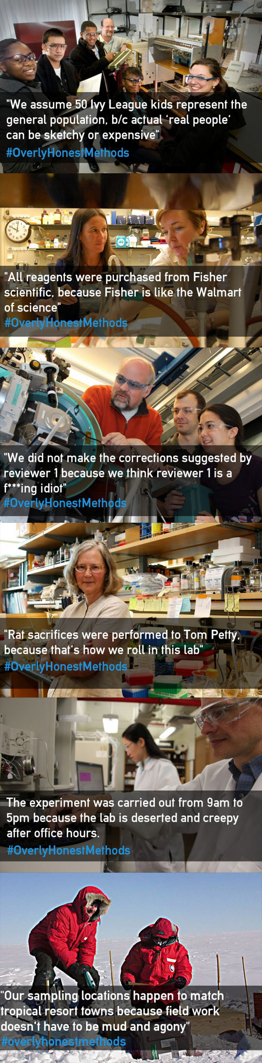 funny-picture-scientist-papers-lab-rat