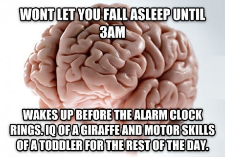 funny-picture-scumbag-brain-sleep-waking-up