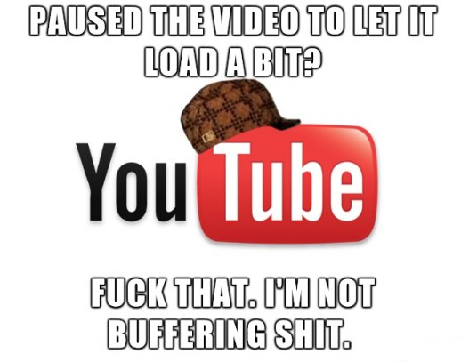 funny-picture-scumbag-youtube