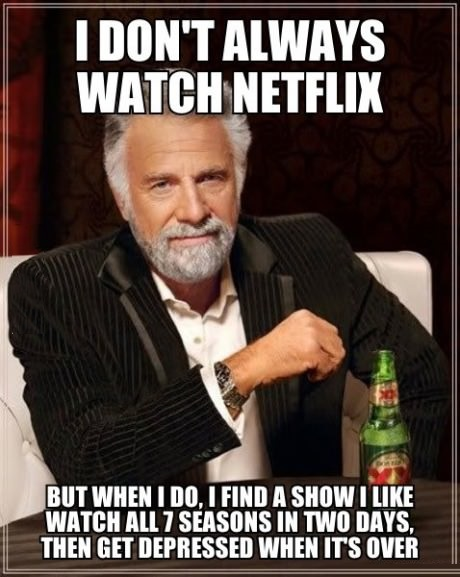 funny-picture-show-netflix-seasons