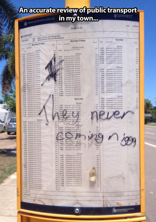 funny-picture-sign-bus-schedule-tag