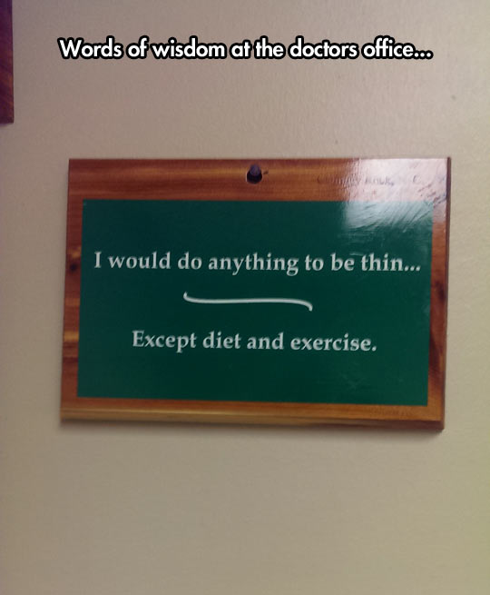 funny-picture-sign-doctor-diet-exercise