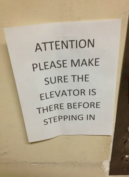 funny-picture-sign-elevator
