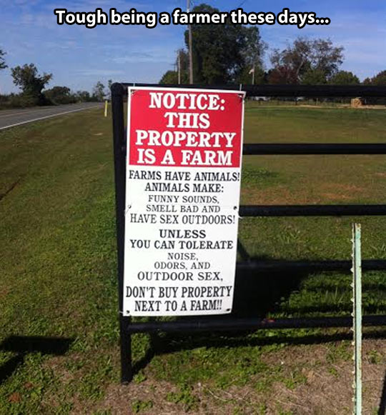 funny-picture-sign-farm-buy-property