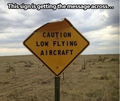 funny-picture-sign-plane-message