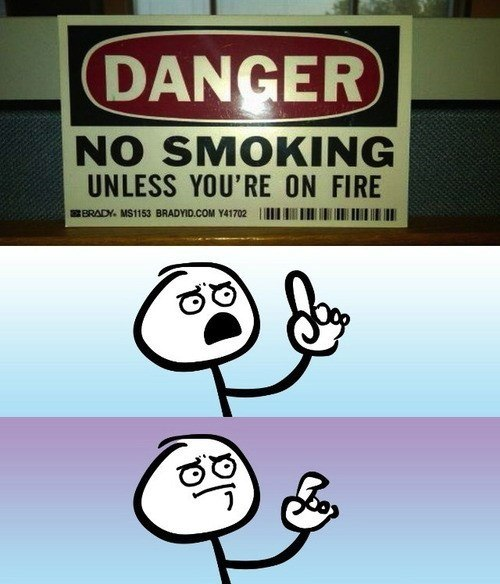 funny-picture-sign-smoking-fire