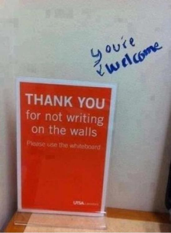 funny-picture-sign-wall