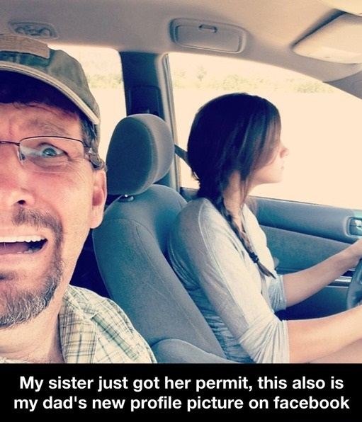 funny-picture-sister-father-facebook