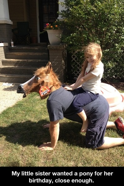 funny-picture-sister-pony-close-enough