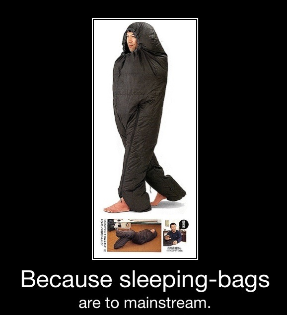 funny-picture-sleeping-bags-mainstream