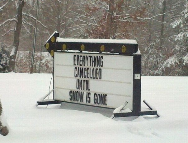 funny-picture-snow-sign-canceled