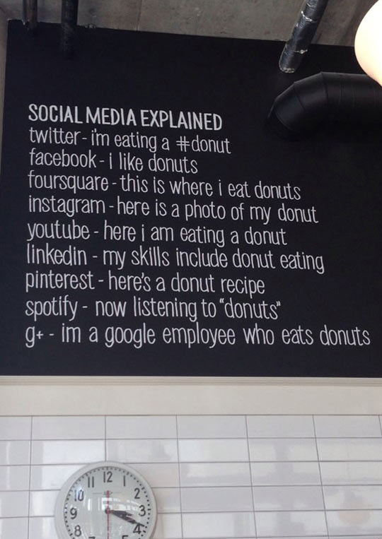 funny-picture-social-media-donuts