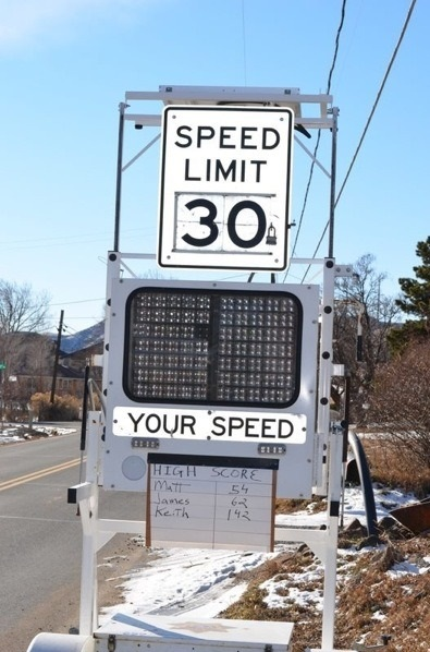 funny-picture-speed-limit