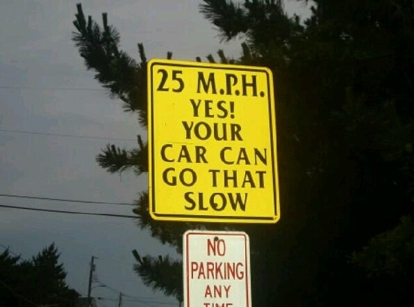funny-picture-speed-sign-slow