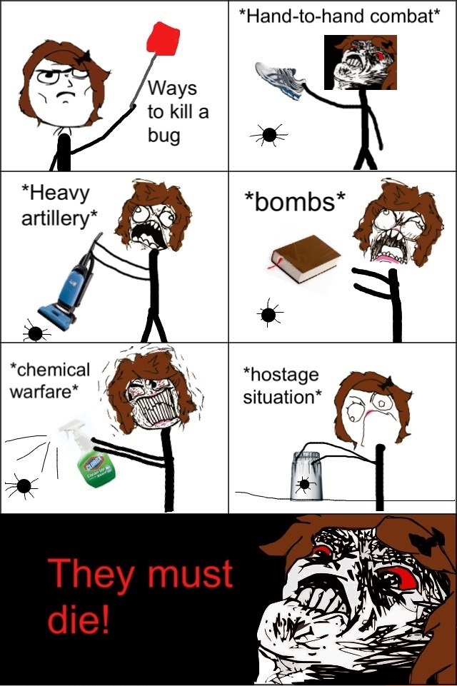 funny-picture-spider-comics-hostage