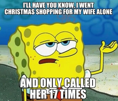 funny-picture-sponge-bob-christmas-shopping