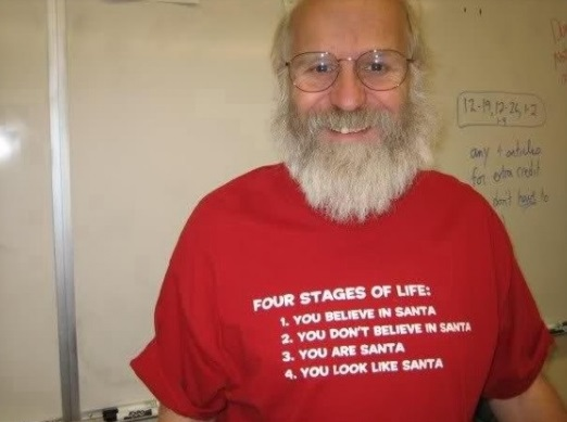 funny-picture-stages-life-santa