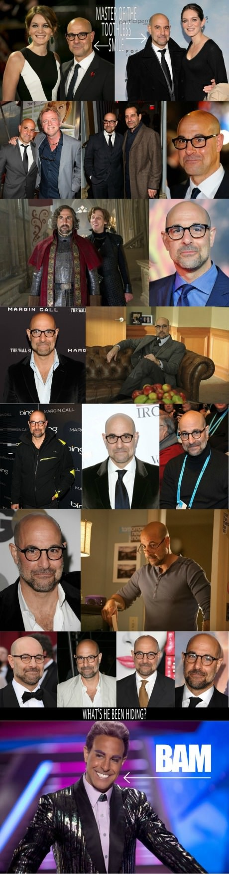 funny-picture-stanley-tucci-smile-hunger-games