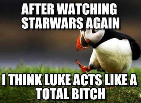 funny-picture-star-wars-luke
