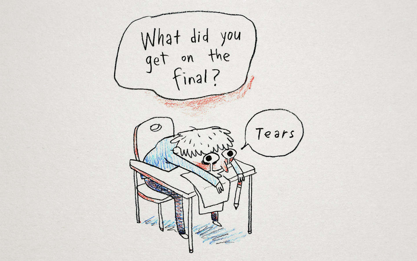 funny-picture-student-final-tears