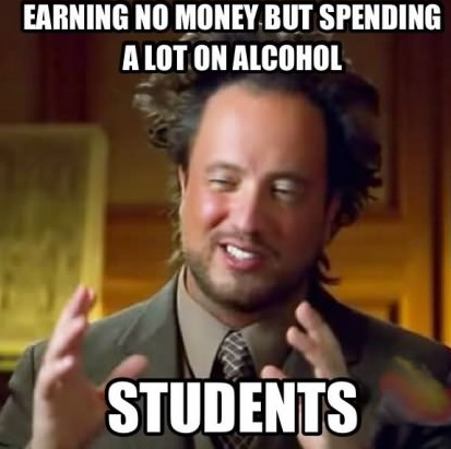 funny-picture-students-alsohol