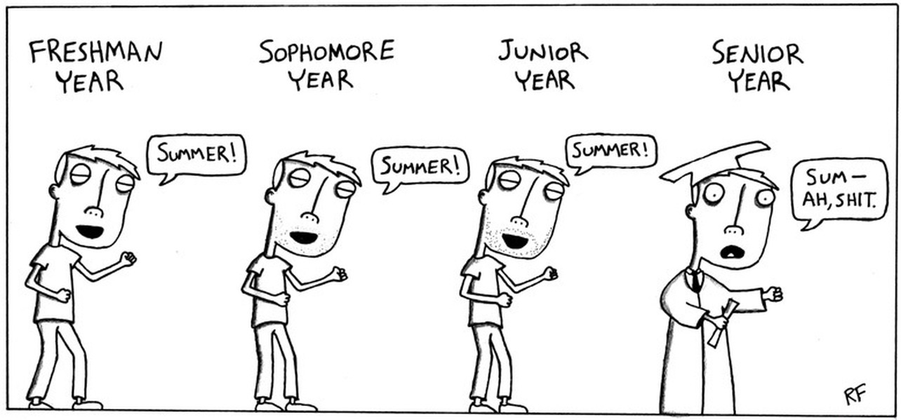 funny-picture-students-evolution-summer