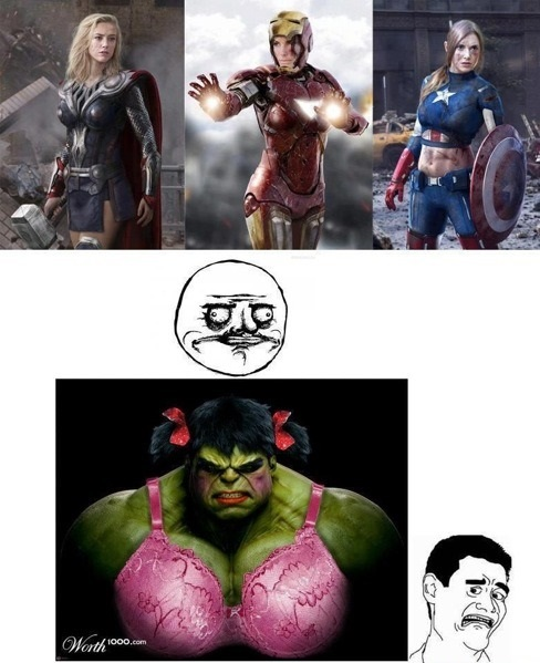 funny-picture-superheroes-girls