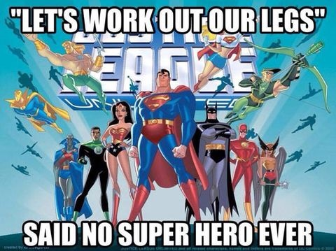 funny-picture-superheroes-legs-work-out
