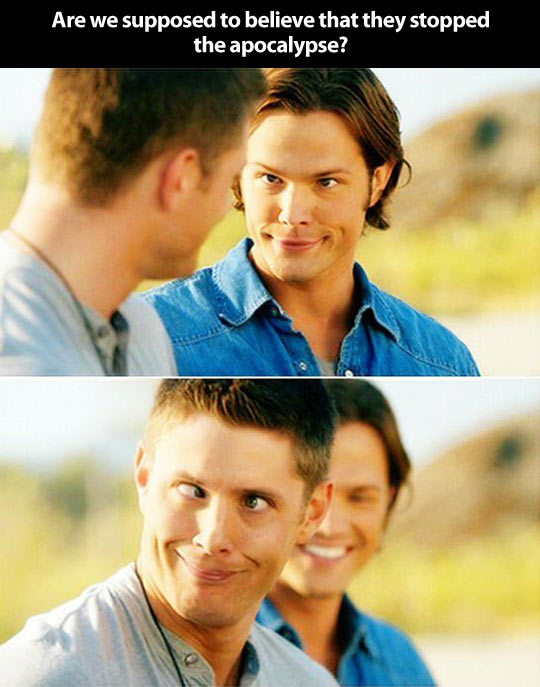 funny-picture-supernatural-characters-faces-eyes