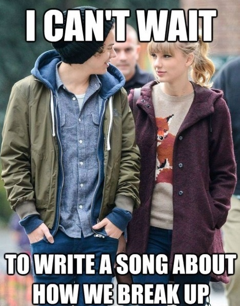 funny-picture-taylor-swift-break-up