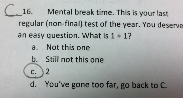 funny-picture-test-questions