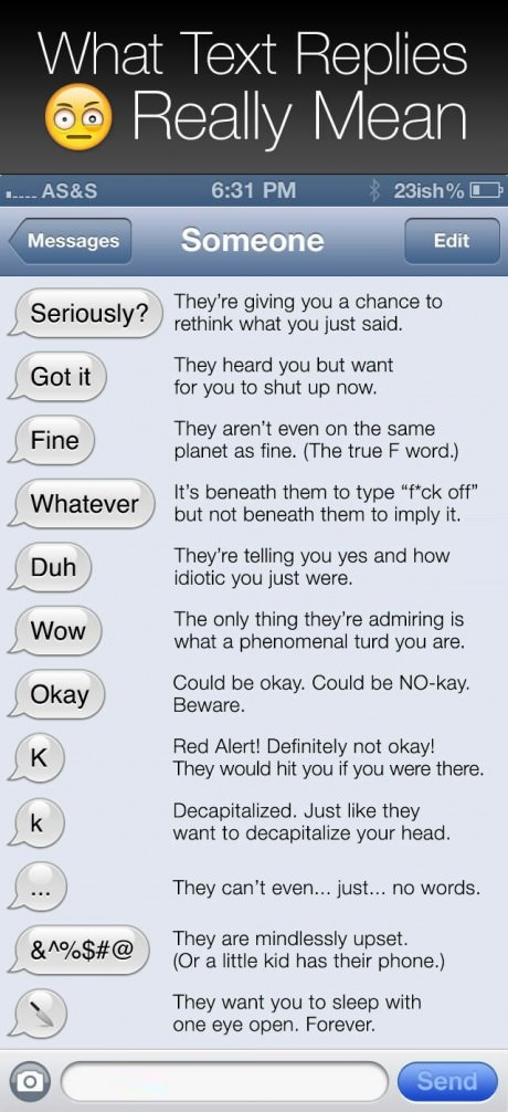 funny-picture-text-real-meaning