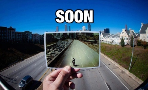 funny-picture-the-walking-dead-soon
