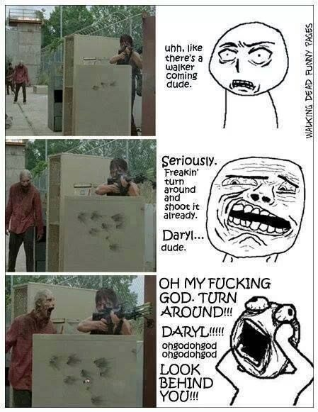 funny-picture-the-walking-sead-daryl