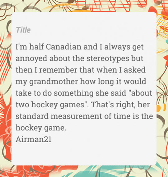 funny-picture-thought-canadian-stereotypes-hockey