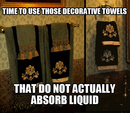 funny-picture-toilet-towels-decorative-nice