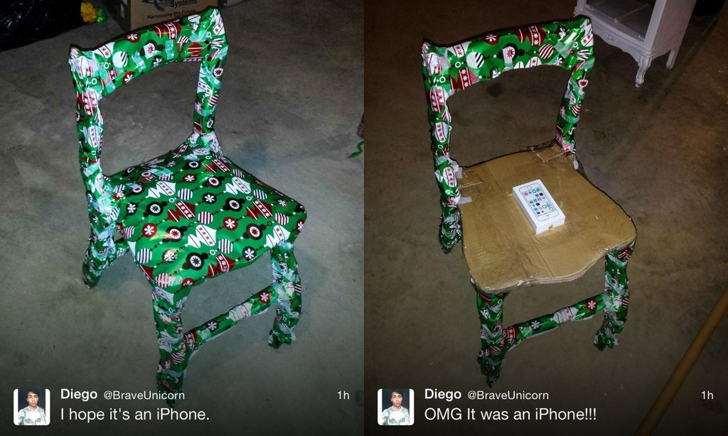 funny-picture-trolling-gift-chair-iphone