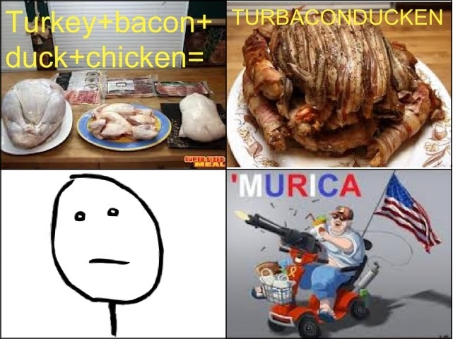 funny-picture-turkey-bacon-duck-chicken