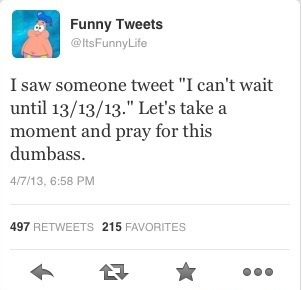 funny-picture-tweet-dumbass