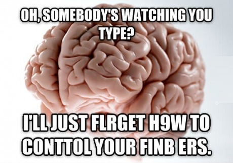 funny-picture-type-brain