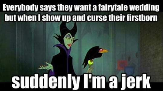 funny-picture-villain-witch-crow-wedding-fairy-tale
