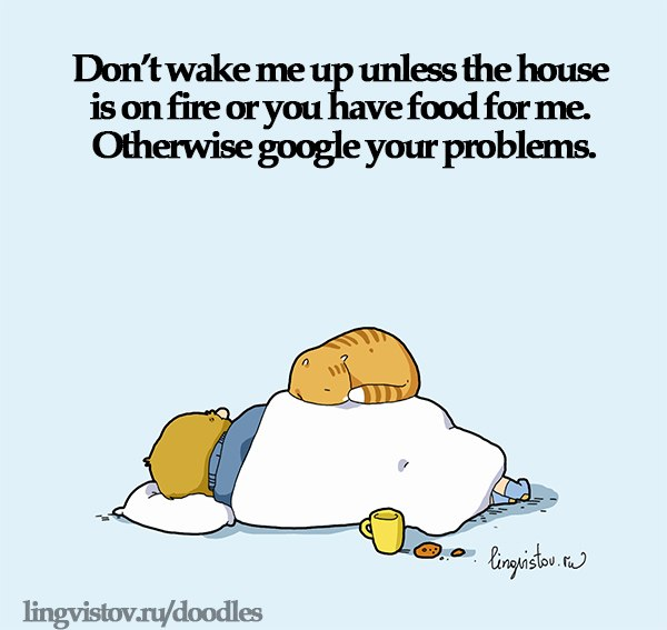 funny-picture-wake-up-food-fire-google