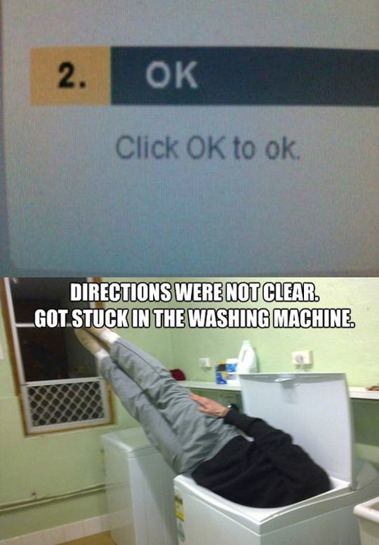 funny-picture-washing-machine-guy-instructions