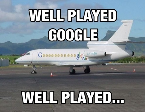 funny-picture-well-played-google