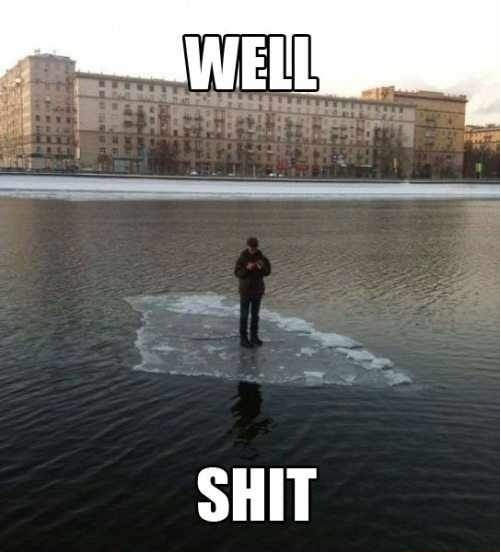 funny-picture-well-shit-ice