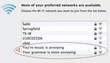funny-picture-wi-fi-name-grammar