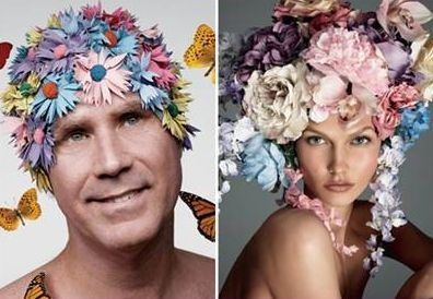 funny-picture-will-ferrell-flowers